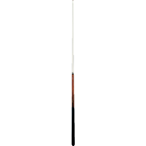 12-99535 Sneaky Pete Cue