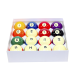 Aramith Crown Standards Billiard Ball Set