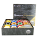 Aramith Tournament. Billiard Ball Set