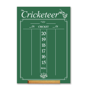 Cricketeer Large Green Chalkboard