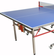 Garlando Master Outdoor Tennis Table 1