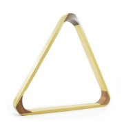 Hard Wood Triangle