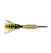 Hornet Brass 86116 16gr