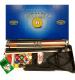Olhausen Gold Kit (Deluxe)