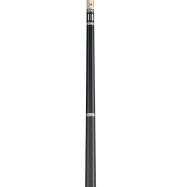 VA901 170 1